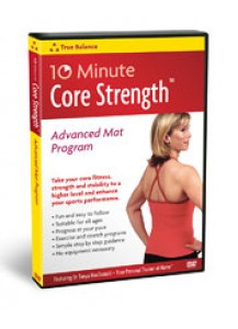 Advanced Mat Program