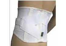 Low Back Belt